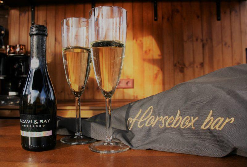 horseboxbar champagne